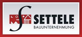 Settelebau - Logo