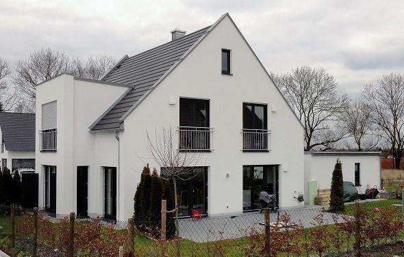 Settelebau-Bad-Woerishofen-Schluesselfertiges-Bauen-Becker