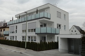 Settelebau-Bad-Woerishofen-Schluesselfertiges-Bauen-Zinggstr