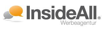 insideall-werbeagentur-internetagentur