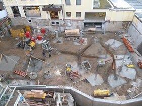 Settelebau-Bad-Woerishofen-Rohbau-1